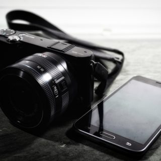 CAMERA PHONES - HISTORY, EVOLUTION AND TECHNOLOGY