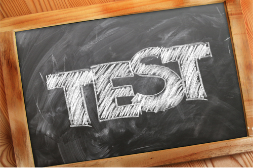 Patent agent exam revision tests and mock exams
